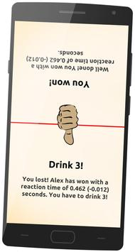 Drink! The Drinking Game screenshot 11