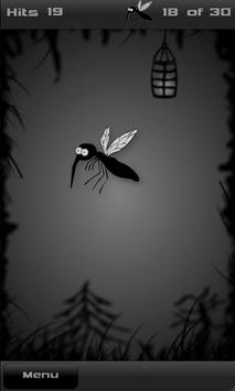 MosquitoTap screenshot 1