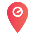 Eventer – Collect & Share Memories