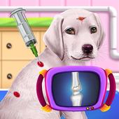 Labrador Puppy Day Care иконка