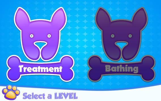 Labrador Puppy Day Care скриншот 1