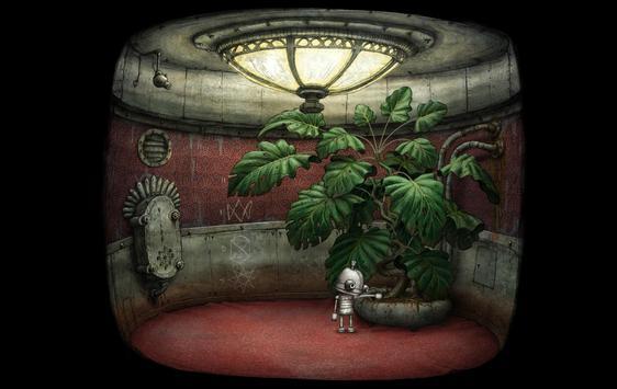 Machinarium screenshot 17