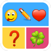 Guess the Emoji - Ultimate