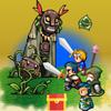 Yorozuya RPG ícone