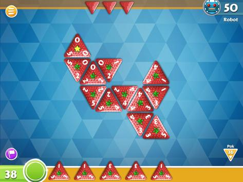 Triominos screenshot 8