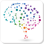 NeuroNation-Beyin egzersizleri APK