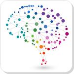APK NeuroNation-Allena la mente