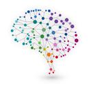 NeuroNation - Brain Training & Brain Games APK Android