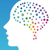 NeuroNation simgesi