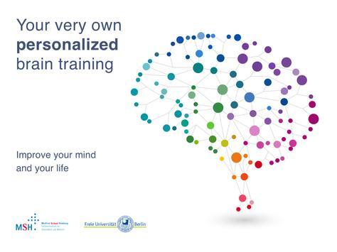 NeuroNation screenshot 15