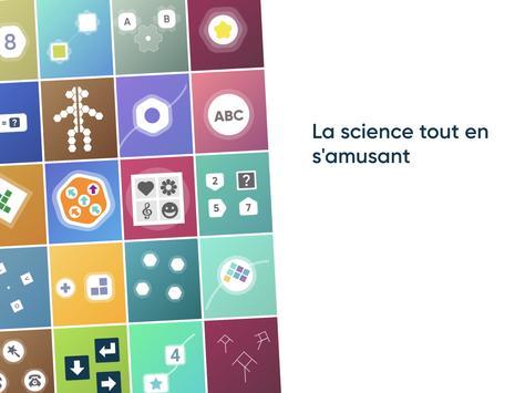 NeuroNation capture d'écran 16