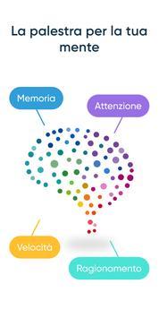 2 Schermata NeuroNation