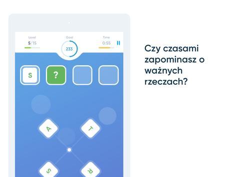 NeuroNation screenshot 16