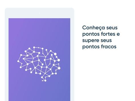 NeuroNation imagem de tela 21