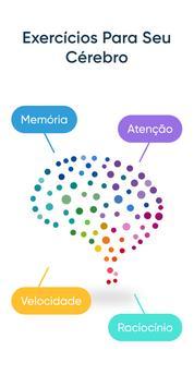 NeuroNation imagem de tela 2