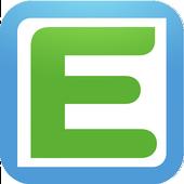 EduPage simgesi