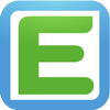 EduPage biểu tượng