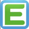 EduPage 아이콘