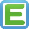 EduPage icône