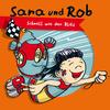 Sara & Rob 4 icon