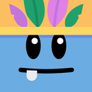 Dumb Ways to Die 2: The Games APK Android