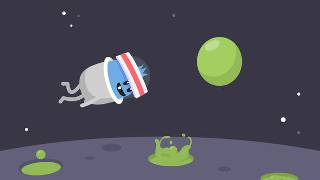 Dumb Ways to Die 2: The Games screenshot 4