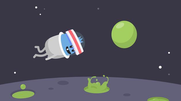 Dumb Ways to Die 2: The Games screenshot 12
