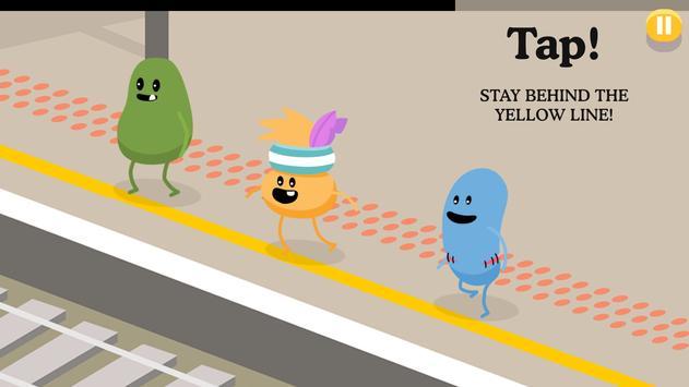 Dumb Ways to Die 2: The Games screenshot 2