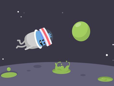 Dumb Ways to Die 2: The Games screenshot 8