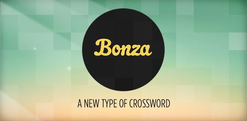 APK Bonza Word Puzzle