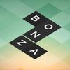 Bonza иконка