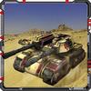 Expanse RTS icon