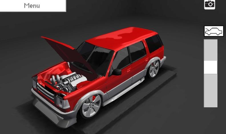 3d Car Tuner for Android - APK Download