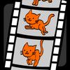 Анимашка иконка