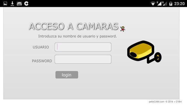 Arbol de Colores screenshot 1