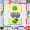ikon RENTO - Dadu Permainan Online