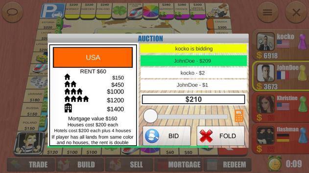 Rento screenshot 14