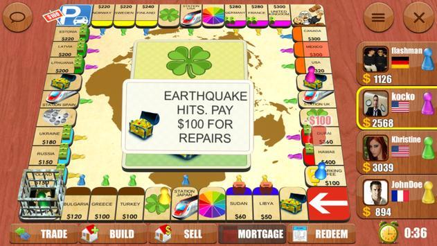 Rento screenshot 4
