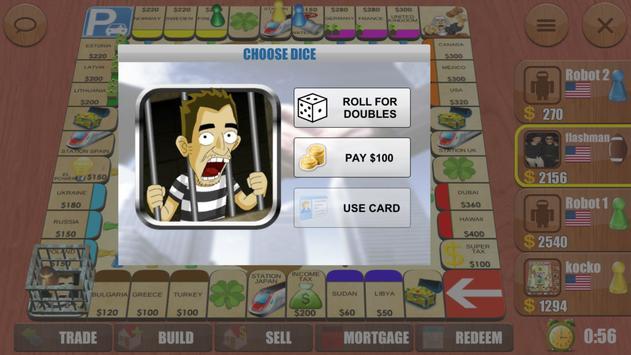 Rento screenshot 6