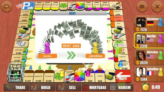 Rento screenshot 9