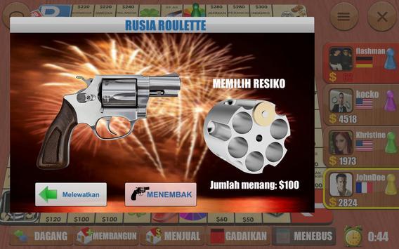 RENTO - Dadu Permainan Online syot layar 18