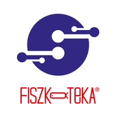 Fiszkoteka Superminds Academy icon