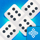 Dominoes Online - Free game APK Android