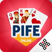 Pife Online Grátis - Jogo de Cartas