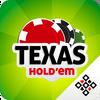 ikon Poker Texas Holdem Online
