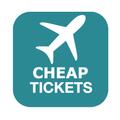 Cheap Tickets Online