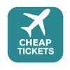 Cheap Tickets Online ikona