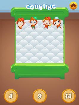 1st 2nd grade math games for kids screenshot 7