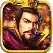 Clash of Three Kingdoms icon