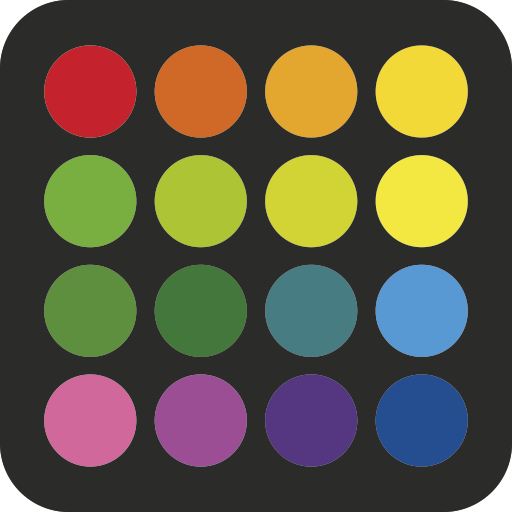 Download COLORING ONLINE                                     COLORING ONLINE is a space for coloring, developed by the creators of OWLIE BOO                                     Matias Gravano                                                                              7.9                                         119 Reviews                                                                                                                                           10 For Android 2021